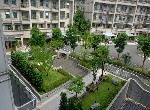 電梯住宅-原美館 建商保留戶-基隆市七堵區綠葉街