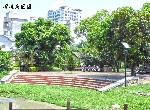 建地-公園路建地-彰化縣彰化市公園路1段