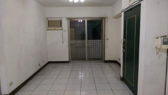 買屋賣屋租屋中信房屋-永安捷運電梯3房