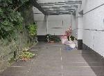 透天-上林苑透天別墅-臺北市信義區青雲街