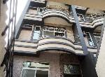 別墅-大坪頂電梯雙併美墅-高雄市小港區高坪二十九路