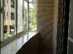 公寓-七堵稀有二樓-基隆市七堵區泰和街