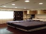 電梯住宅-竹城御賞4+1房雙車位-桃園市桃園區中埔二街路