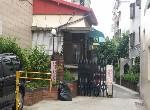 透天-明昌街漂亮公寓一樓-高雄市鳳山區明昌路