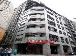 電梯住宅-天生贏家美居-臺北市大同區華亭街