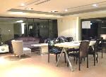 電梯住宅-天生贏家景觀戶-臺北市大同區華亭街