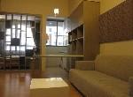 電梯住宅-微風麗弗邊間-臺北市松山區八德路2段