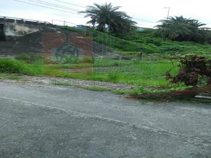 買屋賣屋租屋中信房屋-泗洲農地