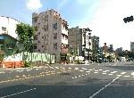 買屋賣屋租屋中信房屋-大雅路旅館區建地