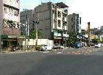 建地-大雅路旅館區建地-嘉義市東區短竹段