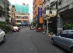 店面-新堀江商圈~8米大面寬店面-高雄市新興區文化路