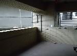 電梯住宅-4296海山學區文筵三房B2-2-新北市板橋區民族路