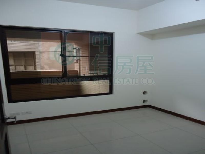 買屋賣屋租屋中信房屋-4296海山學區文筵三房B2-2