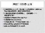 建地-綠島美民宿建地(7-11旁)-臺東縣綠島鄉