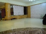公寓-西湖壹樓-臺北市內湖區內湖路1段