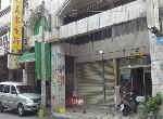 電梯住宅-鳳山國中捷運1+2樓店住-高雄市鳳山區東門街