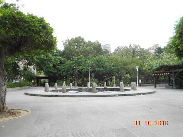 套房-001北投捷運站大套房-臺北市北投區中山路