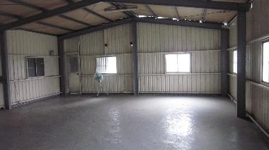 其他用地-268三峽成福工業區買地送廠房-新北市三峽區成福路