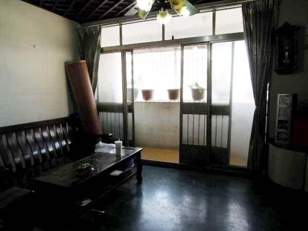 公寓-O14-健身美寓-高雄市鳳山區鳳林路