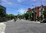 建地-小港高松路建地-高雄市小港區高松路
