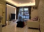 電梯住宅-體育園區3房+車位-桃園市中壢區龍和二街