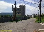 農地-5435青埔高鐵農地-桃園市觀音區