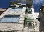 別墅-山多綠大地坪美墅-臺中市霧峰區
