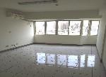 電梯住宅-逢甲3房附車位-臺中市西屯區西屯路2段