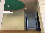 電梯住宅-天驕時尚三房+車位-基隆市安樂區樂利三街