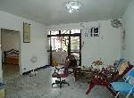 公寓-中研超值邊間頂家-臺北市南港區研究院路3段