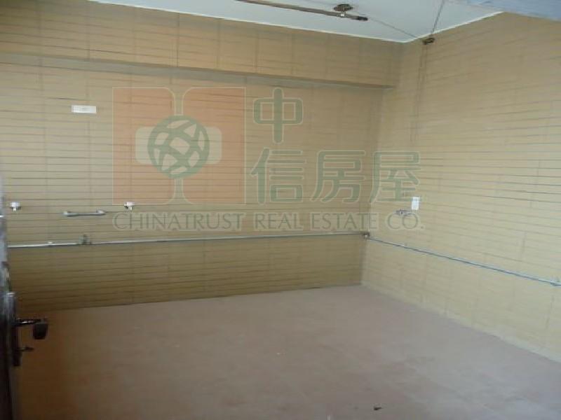 買屋賣屋租屋中信房屋-4305海山學區文筵五房A2-15