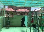 別墅-漂亮寶格麗雙車別墅-臺中市南區高工一街