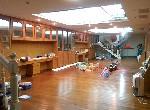 別墅-外雙溪靜園優質別墅-臺北市士林區中社路2段