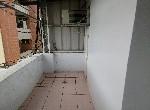 住店-立德十路三角窗收租店住-臺南市東區立德十路