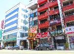 買屋賣屋租屋中信房屋-正曉陽路金店