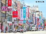 店面-正曉陽路金店-彰化縣彰化市曉陽路
