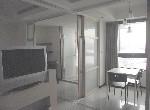 電梯住宅-南京清木淳小品-臺北市松山區南京東路4段