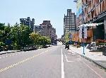 公寓-湯圍溝旁四房公寓-宜蘭縣礁溪鄉德陽路