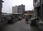 公寓-雙敦四房美寓-臺北市松山區八德路3段