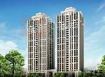 電梯住宅-884新綠洲2房19F-新北市土城區學成路