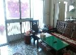 公寓-元帥廟公寓3F-高雄楠梓最棒團隊-高雄市楠梓區右昌街