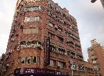 電梯住宅-C-70明園-新北市三峽區民權街