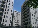 電梯住宅-太睿A19-桃園市中壢區聖溪二路
