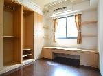 電梯住宅-榮耀歐洲3房+車位-桃園市中壢區普義路