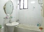 公寓-國光美寓邊間三房-新北市板橋區國光路