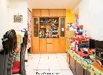 電梯住宅-A4翠景3房-新北市新店區達觀路