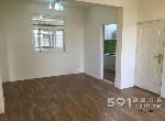 買屋賣屋租屋中信房屋-興大3F美寓