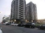 電梯住宅-I時尚-臺中市西屯區青海南街