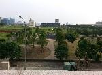電梯住宅-海德公園-桃園市中壢區青昇二街