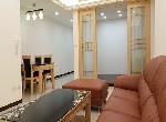 公寓-永平樂華2樓大戶-新北市永和區永平路